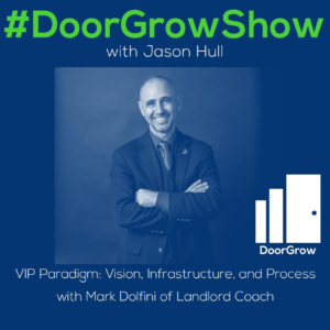 dgs-105-vip-paradigm-vision-infrastructure-and-process-with-mark-dolfini-of-landlord-coach_thumbnail.png