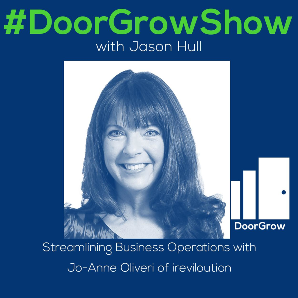 dgs-106-streamlining-business-operations-with-jo-anne-oliveri-of-ireviloution_thumbnail.png