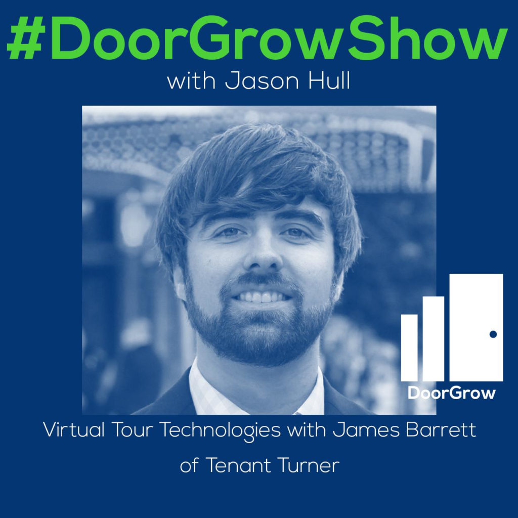 dgs104-virtual-tour-technologies-with-james-barrett-of-tenant-turner_thumbnail.png