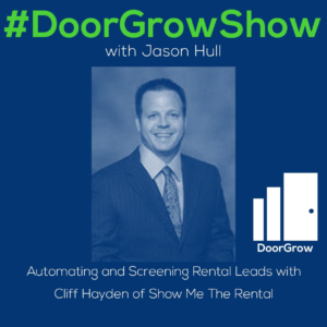 dgs-107-automating-and-screening-rental-leads-with-cliff-hayden-of-show-me-the-rental_thumbnail.png