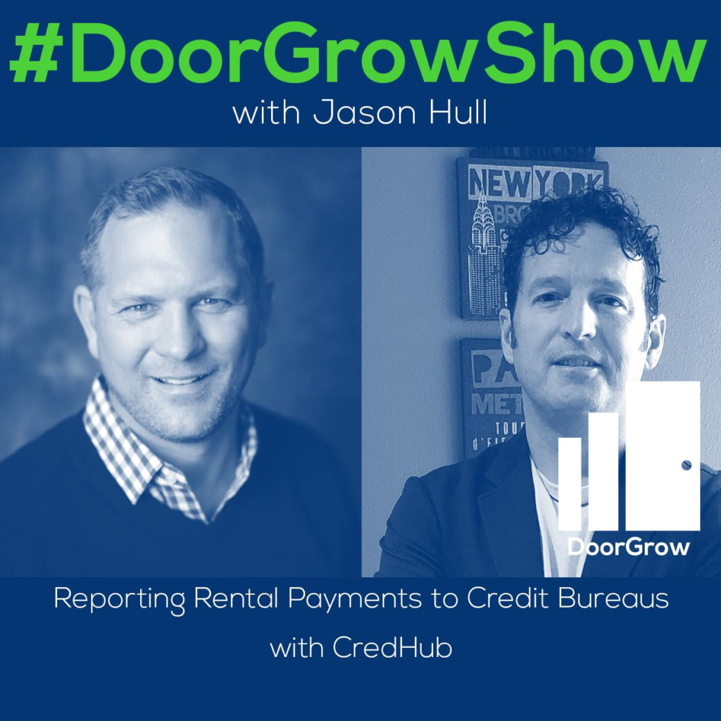 dgs-108-reporting-rental-payments-to-credit-bureaus-with-credhub_thumbnail.png