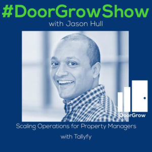 dgs-109-scaling-operations-for-property-managers-with-tallyfy_thumbnail.png