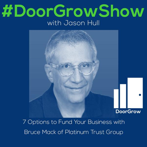 dgs-110-7-options-to-fund-your-business-with-bruce-mack-of-platinum-trust-group_thumbnail.png