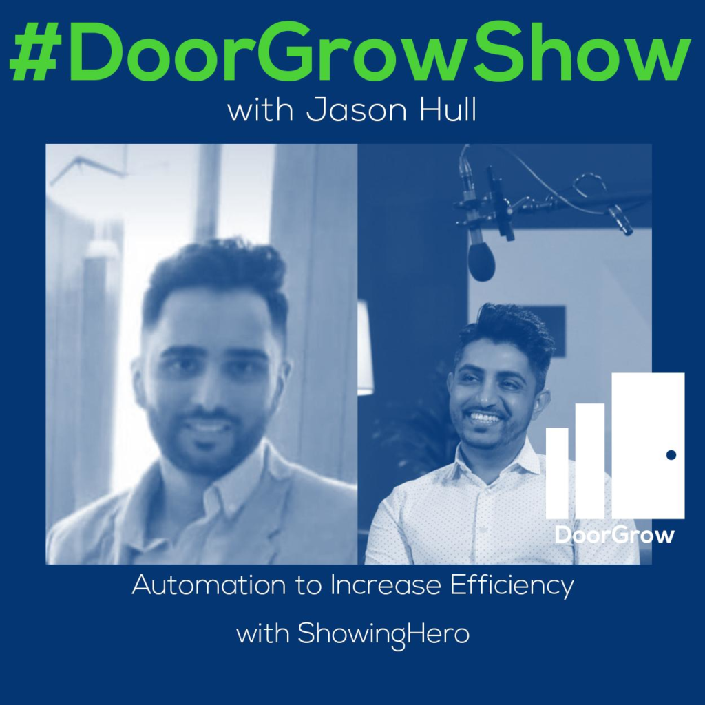 dgs-111-automation-to-increase-efficiency-with-showinghero_thumbnail.png