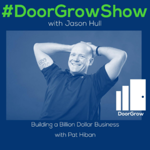 dgs-112-building-a-billion-dollar-business-with-pat-hiban_thumbnail.png