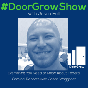 dgs-114-everything-you-need-to-know-about-federal-criminal-reports-with-jason-waggoner_thumbnail.png