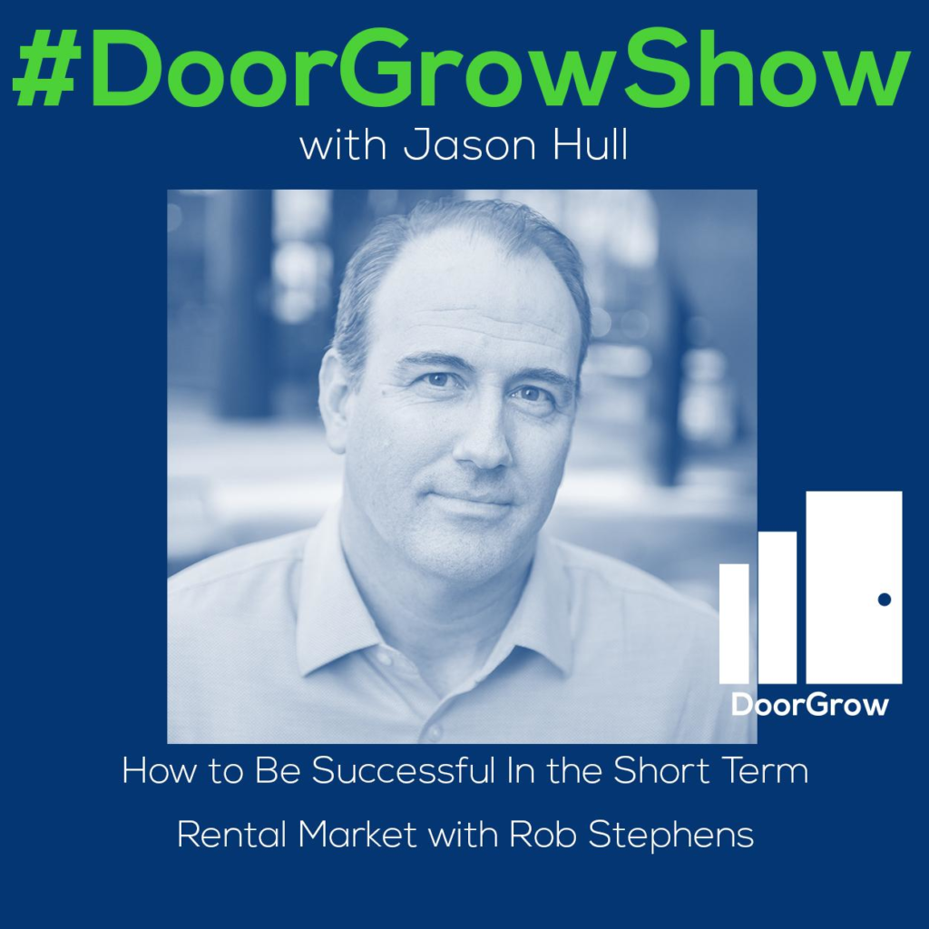 dgs-115-how-to-be-successful-in-the-short-term-rental-market-with-rob-stephens_thumbnail.png