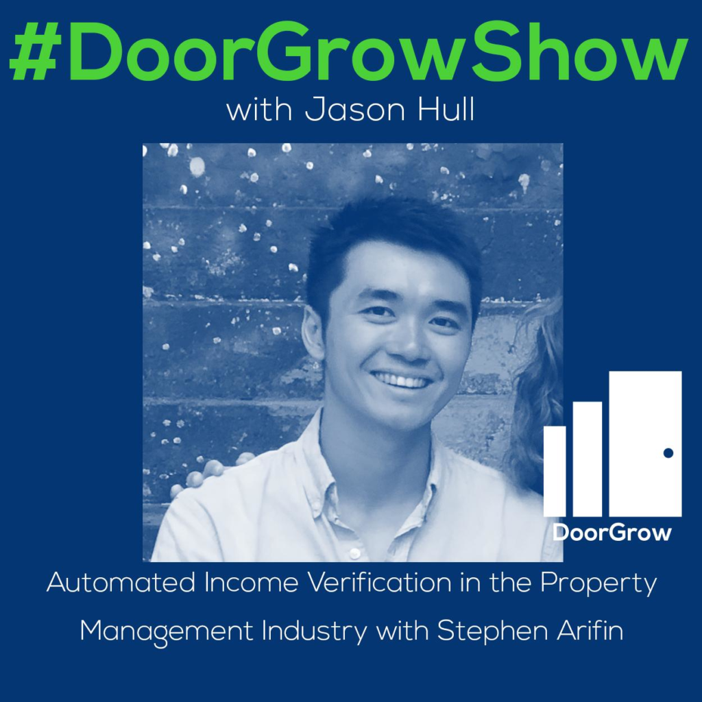 dgs-116-automated-income-verification-in-the-property-management-industry-with-stephen-arifin_thumbnail.png