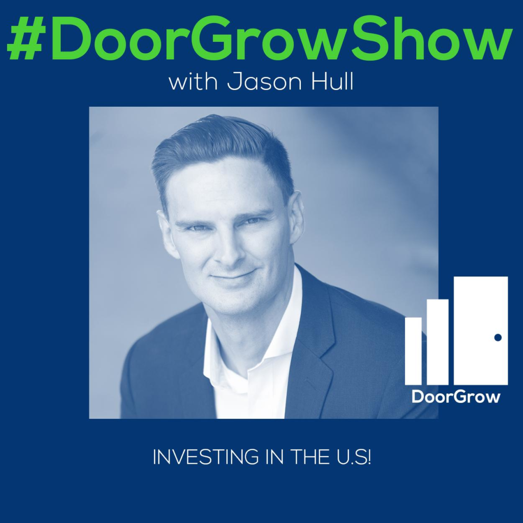dgs-118-investing-in-the-united-states_thumbnail.png