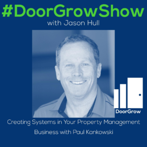 dgs-122-creating-systems-in-your-property-management-business-with-paul-kankowski_thumbnail.png
