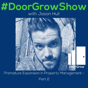 dgs-125-premature-expansion-in-property-management-and-8211-part-2_thumbnail.png