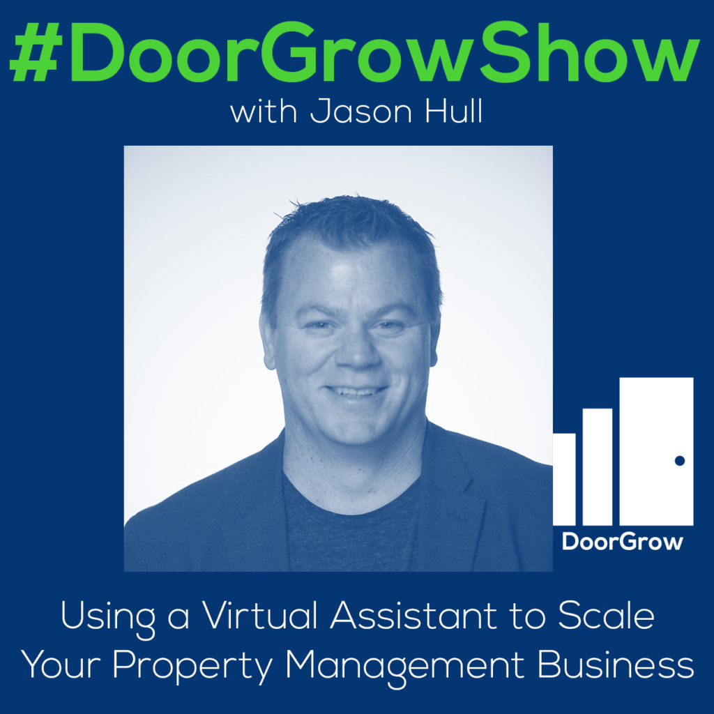 dgs-127-using-a-virtual-assistant-to-scale-your-property-management-business-with-myoutdesk_thumbnail.png
