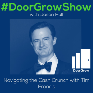 dgs-128-navigating-the-cash-crunch-with-tim-francis_thumbnail.png
