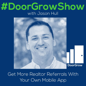 dgs-129-get-more-realtor-referrals-with-your-own-mobile-app_thumbnail.png