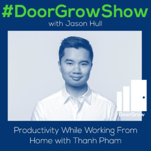 dgs-130-productivity-while-working-from-home-with-thanh-pham_thumbnail.png
