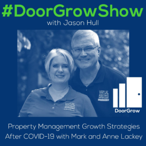 dgs-131-property-management-growth-strategies-after-covid-19-with-mark-and-anne-lackey_thumbnail.png