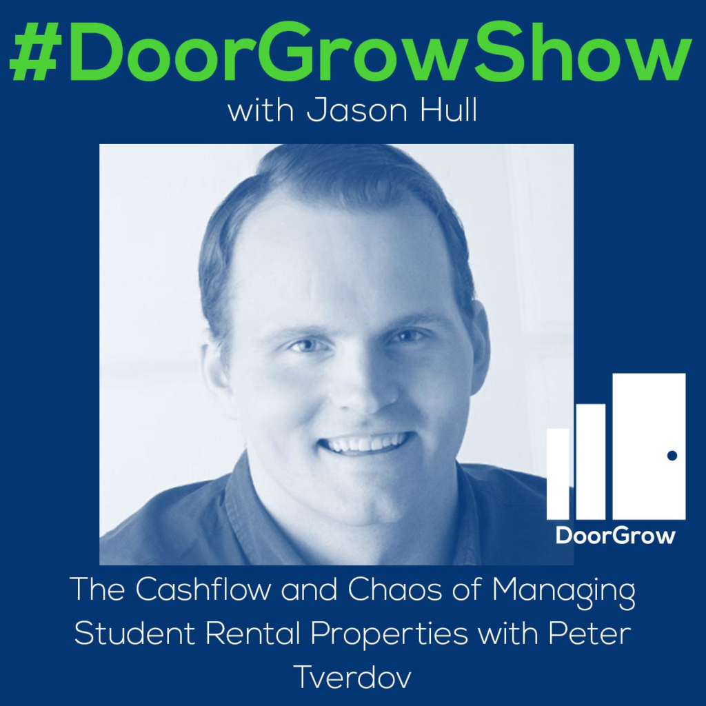 dgs-132-the-cashflow-and-chaos-of-managing-student-rental-properties-with-peter-tverdov_thumbnail.png