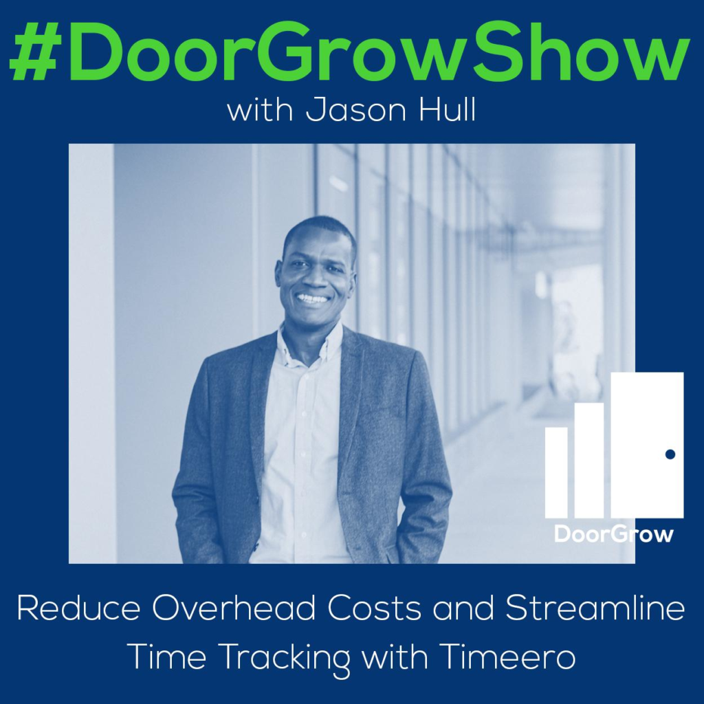 dgs-133-reduce-overhead-costs-and-streamline-time-tracking-with-timeero_thumbnail.png