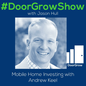 mobile-home-investing-with-andrew-keel_thumbnail.png