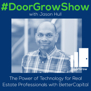 dgs-135-the-power-of-technology-for-real-estate-professionals-with-bettercapital_thumbnail.png